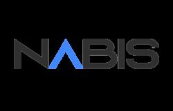 Nabis-Logo