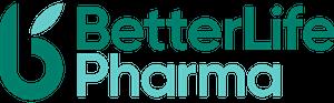 BetterLifePharma-1